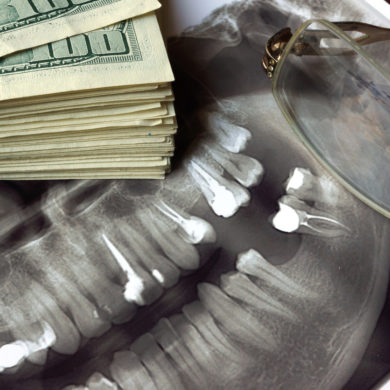 Dental Practice Financing Advice for Beginners
